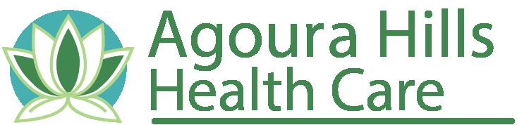 Agoura Hills Health Care